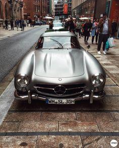 61 best mercedes benz classics images mercedes benz import motors rh pinterest com