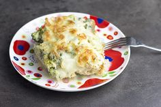 zapecena quinoa_4 Quinoa, Cauliflower, Eggs, Vegetables, Breakfast, Ethnic Recipes, Children, Baby, Morning Coffee