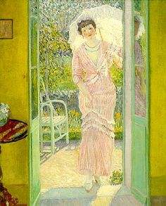 Frederick Carl FRIESEKE -good-morning.1295023192.jpg