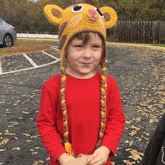 Daniel Tiger hat. Daniel Tiger CostumeHalloween ...  sc 1 st  Pinterest & Sir Topham Hatt Costume | Thomas the Tank Engine Party | Pinterest ...