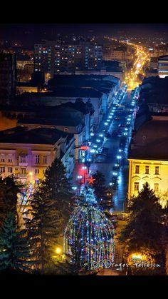Brăila, România
