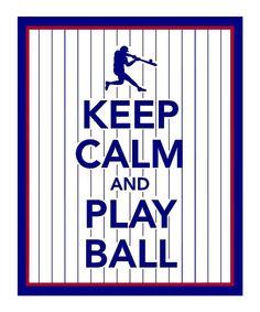 Go Royals! World Series, 2015!
