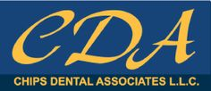 Top 10 | Chips Dental LLC