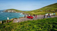 Credit: Tourism Ireland