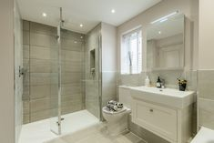 New build homes for sale in Berkshire, Buckinghamshire, Hertfordshire and London. Find your new homes on NK Homes website today. Family Homes, Home And Family, Semi Detached, Bathtub, Bathroom, Places, Interior, Standing Bath, Washroom
