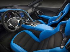 WallpapersSalon Chevrolet Corvette Grand Sport 2017