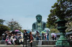 Dicas de turismo no Japão: sugestões de roteiros, passeios, restaurantes e muito mais | Mundo-Nipo