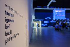 """""""Elementos de #Arquitectura"""" de la Bienal de Venecia"""
