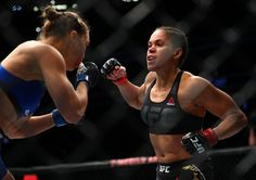 Amanda Nunes vs. Ronda Rousey Full Fight Video Highlights - http://www.lowkickmma.com/mma-videos/amanda-nunes-vs-ronda-rousey-full-fight-video-highlights/