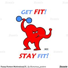 exercise and sports posters - Google Search