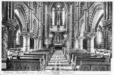 O.L.V. van het Heilig Hart te Sittard