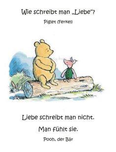spell auf deutsch