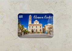 Traveller - Greece Collection - Fridge Magnets Chania Series; Epoxy Fridge Magnets Detail Page. #backhome #fridgemagnets #magnets #traveldiaries #lovelylife #gifts #giftshop #photoholder #magnet #giftingideas #giftingsolutions #quirkygoods #crete #greece