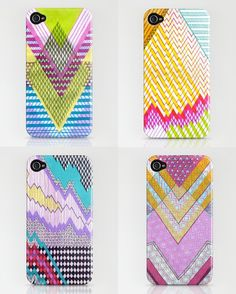 i want my iphone back for these awesome cases