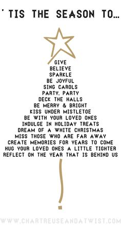 There's Something About Christmas Time Image Noel, Christmas Quotes And Sayings, Happy Holidays Quotes, Merry Christmas Family Quotes, Christmas Messages For Friends, Christmas Cards For Facebook, Merry Xmas, Merry Little Christmas, Christmas Messages Quotes