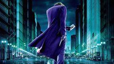 Streaming Movie Online: The Dark Knight Full Movie