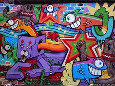 """Résultat de recherche d'images pour """"pez street art"""""""