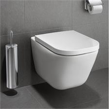 Miska Roca Gap Clean Rim 540 Maxi Clean A34647L00M//577zł