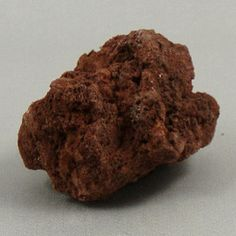 Scoria Igneous Rock $4.00