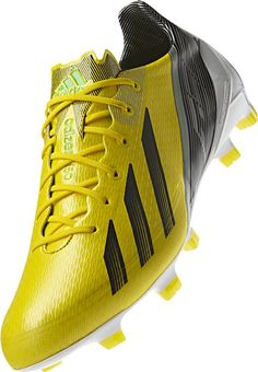 bef75a521f0c adidas adizero Soccer Boot – As Worn by Lionel Messi