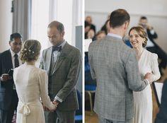 Wedding Photography London | Murray Clarke Photographer Blog