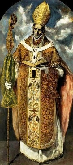 History of Art: The High Renaissance, Mannerism - El Greco Spanish Artists, Web Gallery Of Art, El Greco, El Greco Paintings, Renaissance Art, Painting, Catholic Art, Art History, Sacred Art