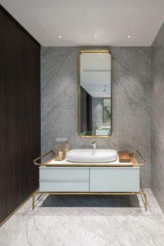 2688 best Bathroom & Toilet images on Pinterest in 2018   Bathroom ...