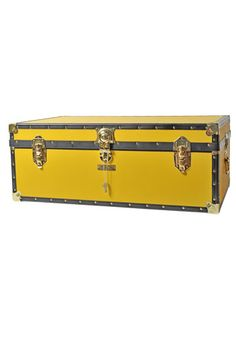 The Cambridge Satchel Company Trunk