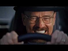 Breaking Bad | My Baby Blue - The Heisenberg Supercut - YouTube