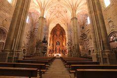 Brozas . Cáceres- Spain Home Decor, Decoration Home, Room Decor, Interior Decorating