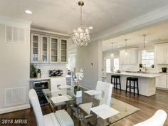 Neva Williamson Luxury Edition     New Listing 2234 WestMoreLand Street Fairfax, VA  $1.249 Million  New from the …
