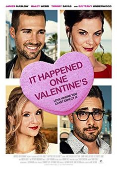 When ambitious reporter Allie Rusch is recruited by vindictive music manager Vivian Cartwright to play cupid to famous pop musicians Caleb Greene and. Streaming Movies, Hd Movies, Movies Online, Movie Tv, Streaming Vf, Películas Hallmark, Hallmark Movies, Hallmark Channel, Valentines Movies