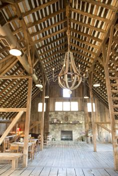 The Barn Chester Ca Lake Almanor H A Wedding Ideas Pinterest Cas Lakes And The O 39 Jays
