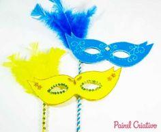 passo a passo mascara carnaval eva (3)