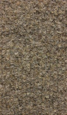 "Koeckritz Indoor/Outdoor Area Rug Carpet (Many colors and sizes Available (Mountain Rock, 2'6"" x 12' Runner) Koeckritz http://www.amazon.com/dp/B00D7KFNZM/ref=cm_sw_r_pi_dp_tVn4wb1M98JHX"