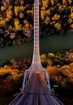 Mind-Bending Landscape Photography By Aydın Büyüktaş
