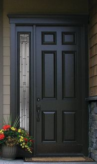 Codel Entry Door Available At Www.windsorplywood.com