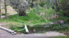 50 Free Hiking Trails within 100 miles of Rexburg, Idaho
