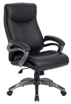 kab seating controller 24 uurs stoel voor gebruik in meldkamers
