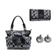 Coach Only $109 Value Spree 14 DDA Give You The Best feeling!