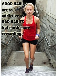 #zenlabs #everymomentcounts #run #running #c25k #health #loseweight #fitness #happiness #workout