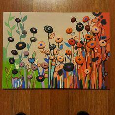 38x53 cm. #tasboyama #tasboyamasanati #paintingrocks #stoneart #stonepainting #creative #handmade #tablo #elyapimi #art #colors #couleurs #doga #lanature #lesfleurs #cicekler #huzur #dekorasyon #homedecor #kisiyeozelhediye #satilik