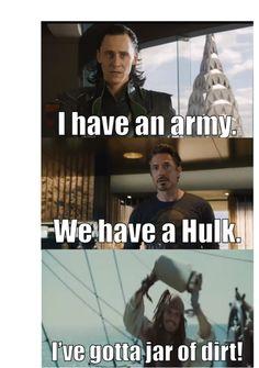 Hahaha jack<3<3