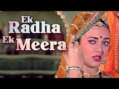 Kumar and Alka Songs watch best songs of Kumar Sanu songs and Alka Yagnik Songs. Kumar Alka Songs best app to watch great songs Bollywood Movies List, Old Bollywood Songs, Hindi Movie Song, Movie Songs, Rajiv Kapoor, Lata Mangeshkar Songs, Music Themed Cakes, Evergreen Songs, New Song Download
