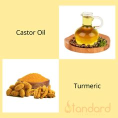 Amazing Benefits: Prevents Stretch Marks. Promotes Hair Growth & Conditions Hair. Treats Scalp Infections & Treats Ringworms. Boosts Immunity, Reduces Joint Pain/Arthritis & Treats Back Pain Castor Oil For Skin, Castor Oil Packs, Castor Oil For Hair Growth, Castor Oil Benefits, Intestinal Parasites, Cold Pressed Oil, Oil Pulling, Essential Fatty Acids