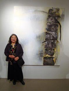 Chiyomi Taneike Longo