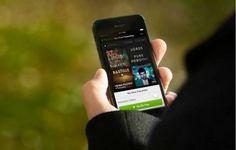 Como baixar músicas com a melhor qualidade possível no Spotify    Se você é usuário do Spotify saiba que há uma maneira de alterar a qua...