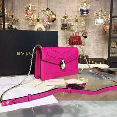 bvlgari Bag, ID : 44379(FORSALE:a@yybags.com), bulgari drawstring backpack, bulgari bags and totes, bulgari name brand handbags, bulgari clearance backpacks, bulgari boys bookbags, bulgari ladies backpacks, bulgari ladies wallets, bulgari buy bags, bulgari ladies designer handbags, bulgari shop for purses, bulgari leather belts online #bvlgariBag #bvlgari #bulgari #leather #ladies #wallets