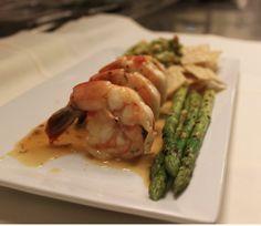 Check out these fantastic Bergen County dining options! #allendale #njrestaurants #bestnjrestaurants #njdining