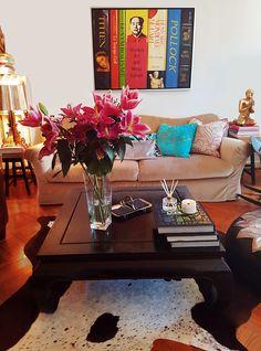 The CALIQ collection. Exotic fragrances for your living space.  #caliq #candles #luxurycandles #homedecor #geneva #switzerland #ecofriendly #vegan #reeddiffuser #gold #black #porcelain #flowers #luxury #homefragrances #style #styling #candlelight #asia #instalike
